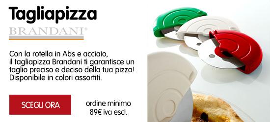 tagliapizza